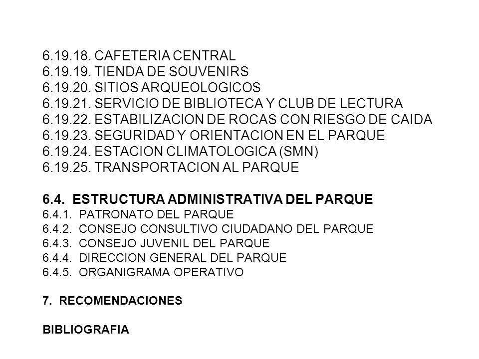 1.3.PARTICIPACION * ING. GERARDO CARRILLO DE ISOLBI.- Director del Proyecto.