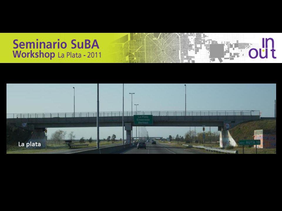 ferrobus puertos trasbordo modal sendas ciclistas en el casco prioridad peatonal zona de trasbordos conectividad territorial transporte por riel en el casco estacionamientos para vehiculos particulares terminal multimodal