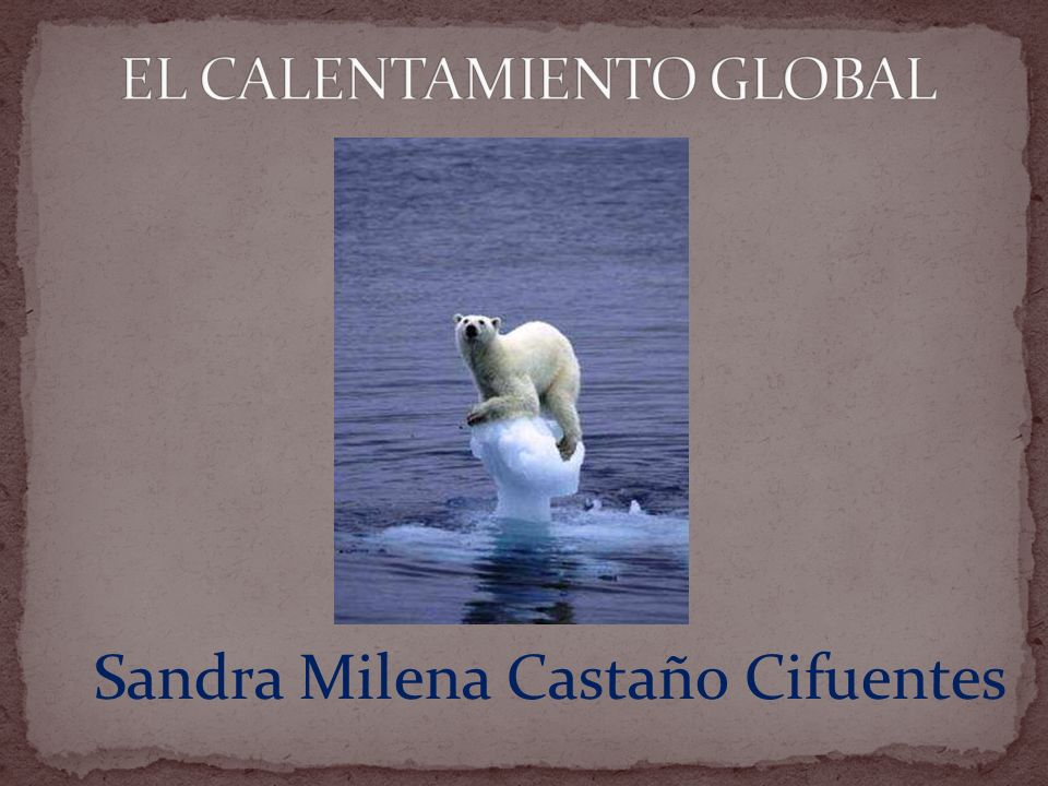 Sandra Milena Castaño Cifuentes