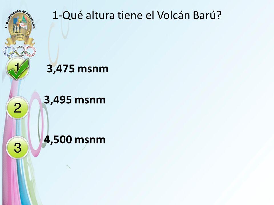 El río que se utiliza para llevar agua al lago Gatún es: Chucunaque Chagres Bayano