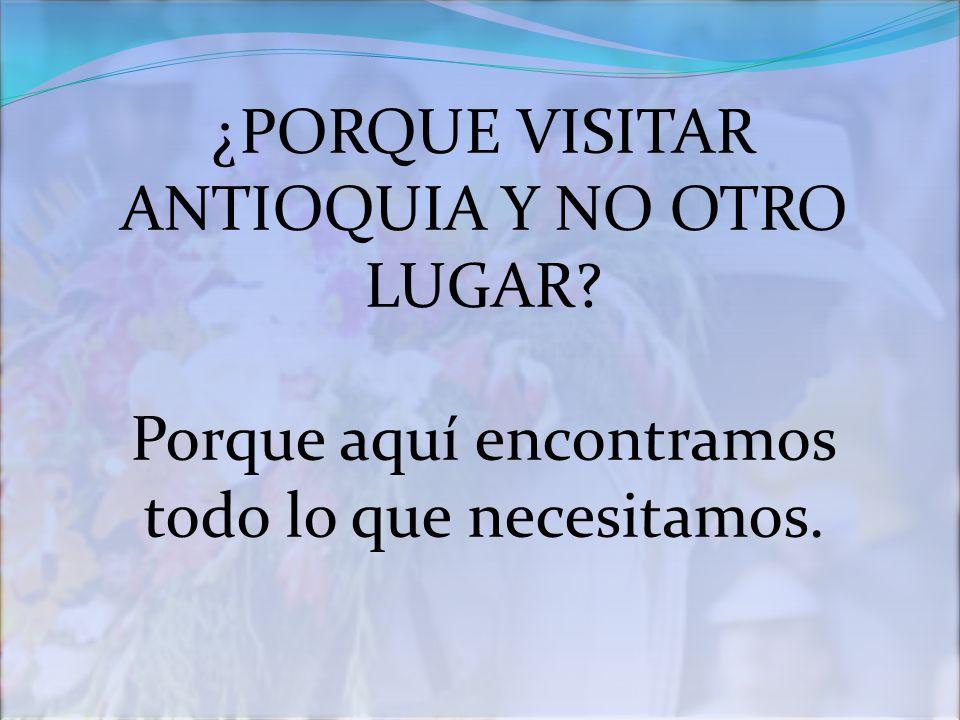 desde Medellín se puede tomar la Carretera al Mar, y cruza a Santa Fe de Antioquia, busca a Dabeiba y de allí ingresa a tierra urabaense.