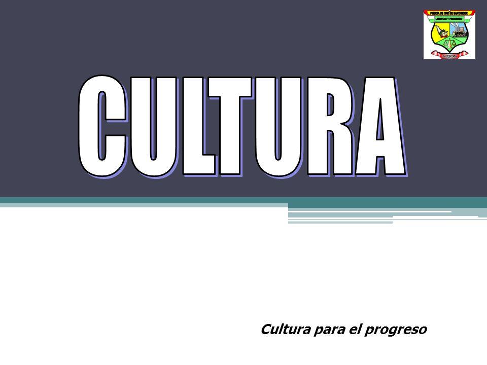 15 solicitudes rotación de 600 cuentos Cultura para el progreso