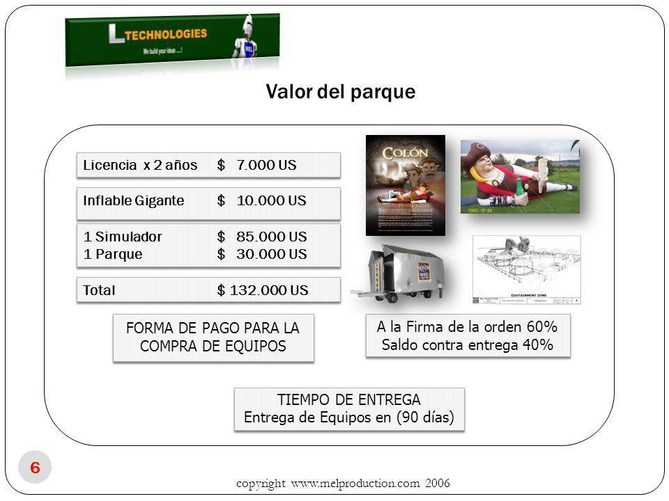 Sistema de Pines 7 CADA BOLETA INCLUYE -Rifa Cicla x evento -Pin online x 90 días online con material educativo por 6 horas.