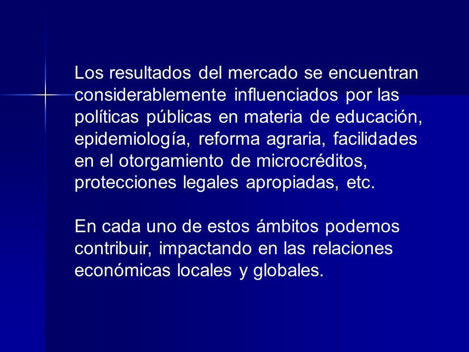 Crecimiento Económico y Competitividad Modernización Institucional Bienestar y Equidad