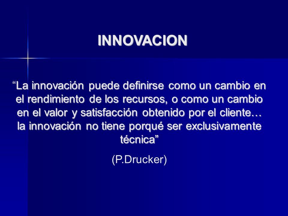¿Cómo podemos participar en la renovación del tejido empresarial de nuestro país, región, y aportar investigación e innovación? La multiplicación de c