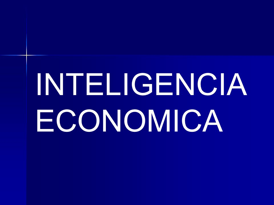 Competitividad = Creación de valor + Productividad + Sostenibilidad Innovación en productos/servicios Innovación en procesos/tecnología Gestión de la