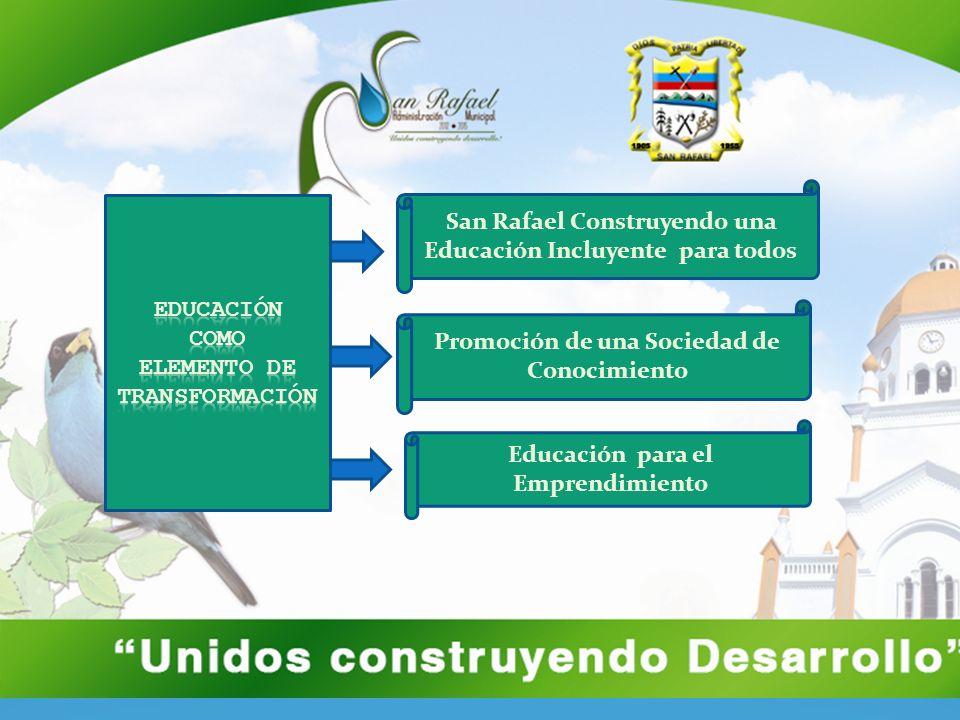 1 Implementación del plan de formación a docentes y directivos