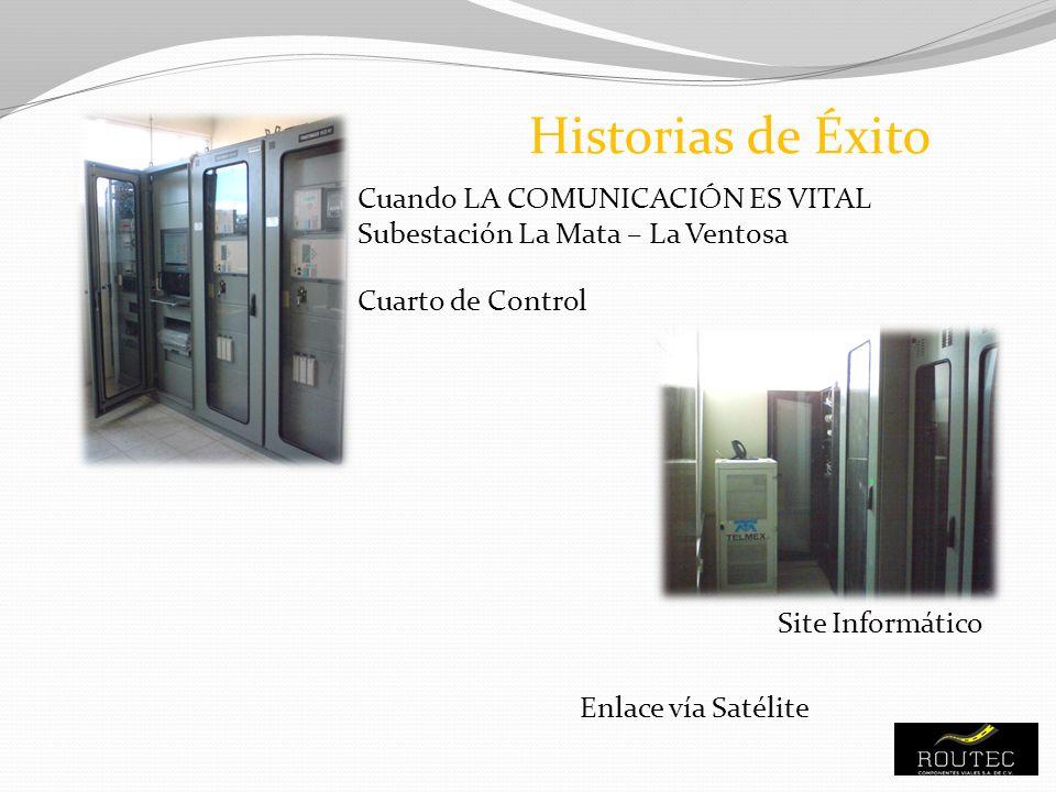 Contacto Routec, Componentes Viales, S. A. de C. V. contacto@tecnopeaje.net +(52)55 5595 2628