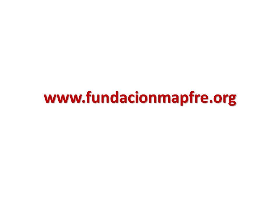 www.fundacionmapfre.org