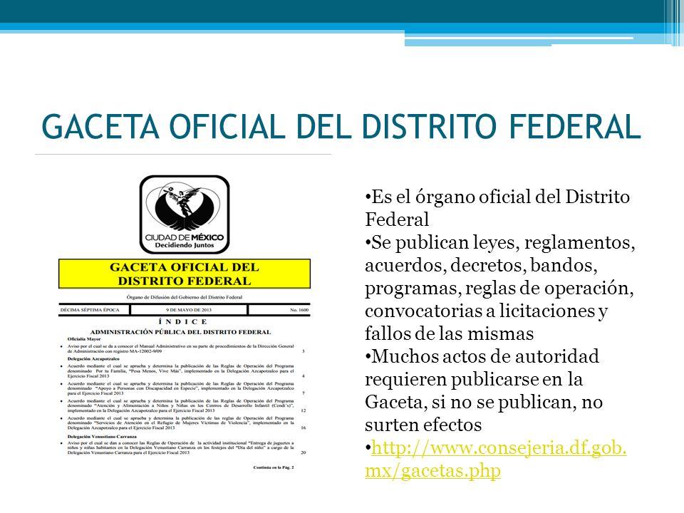 PROGRAMAS SOCIALES DE LA DELEGACIÓN AZCAPOTZALCO 2013 Publicados en la Gaceta Oficial del Distrito Federal el NOMBRE DEL PROGRAMAPERSONAS BENEFICIADASPRESUPUESTO POR TU FAMILIA, PESA MENOS, VIVE MÁS 3 mil habitantes$ 2, 500,000.00 APOYO A PERSONAS CON DISCAPACIDAD EN ESPECIE 1600 personas con discapacidad visual, motriz y auditiva, $ 1,500,000.00 ATENCIÓN Y ALIMENTACIÓN A NIÑOS Y NIÑAS EN LOS CENTROS DE DESARROLLO INFANTIL (CENDI´S), 900 niños$2 840,000.00 SERVICIOS DE ATENCIÓN EN EL REFUGIO DE MUJERES VÍCTIMAS DE VIOLENCIA 30 mujeres que sean víctimas de violencia $130,000.00