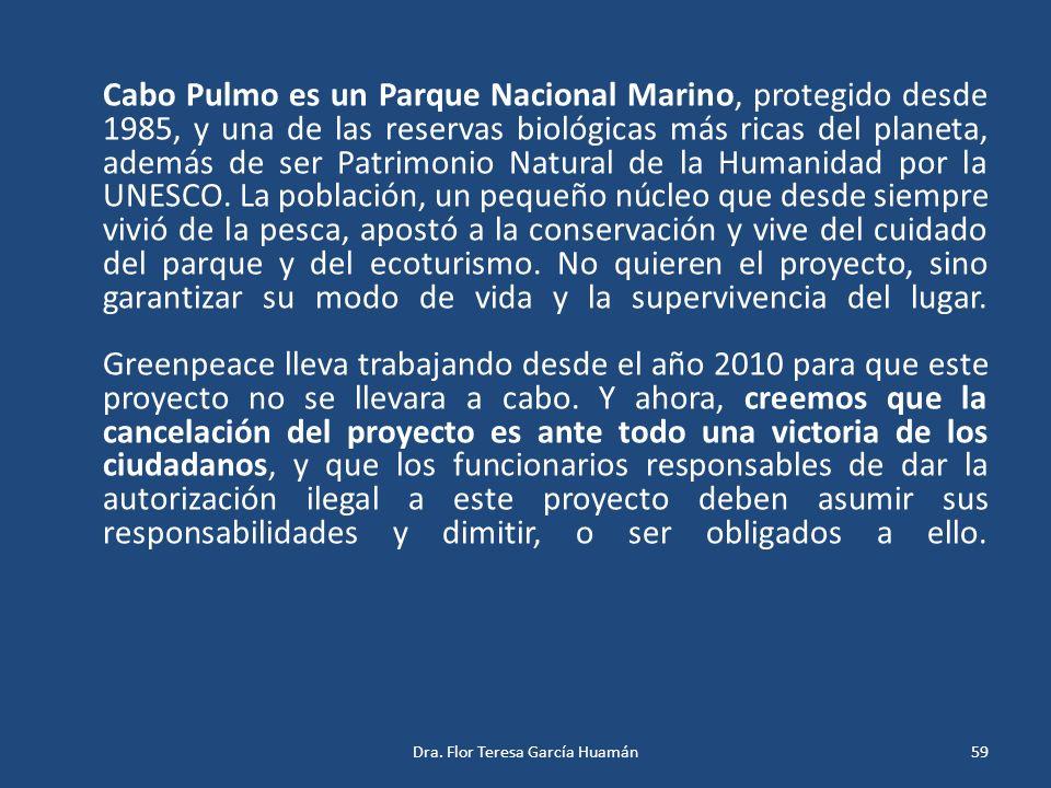 Cabo Pulmo es un Parque Nacional Marino, protegido desde 1985, y una de las reservas biológicas más ricas del planeta, además de ser Patrimonio Natura