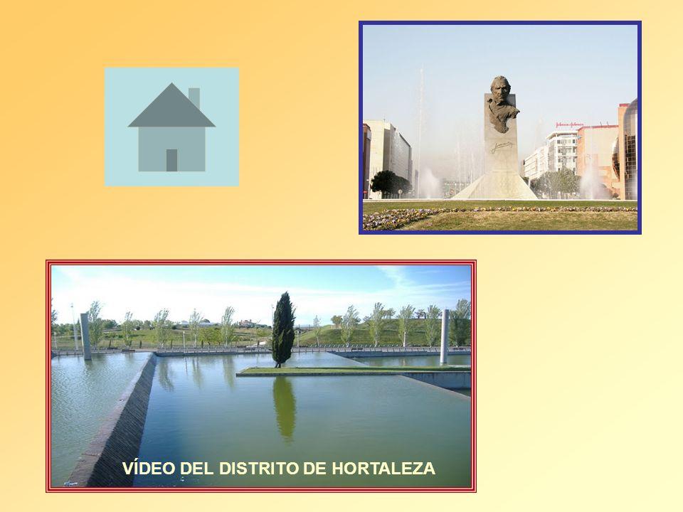 FIN DICIEMBRE DE 2009 En la diapositiva siguiente hay una serie de imágenes, haciendo clic en ellas se accede a más información