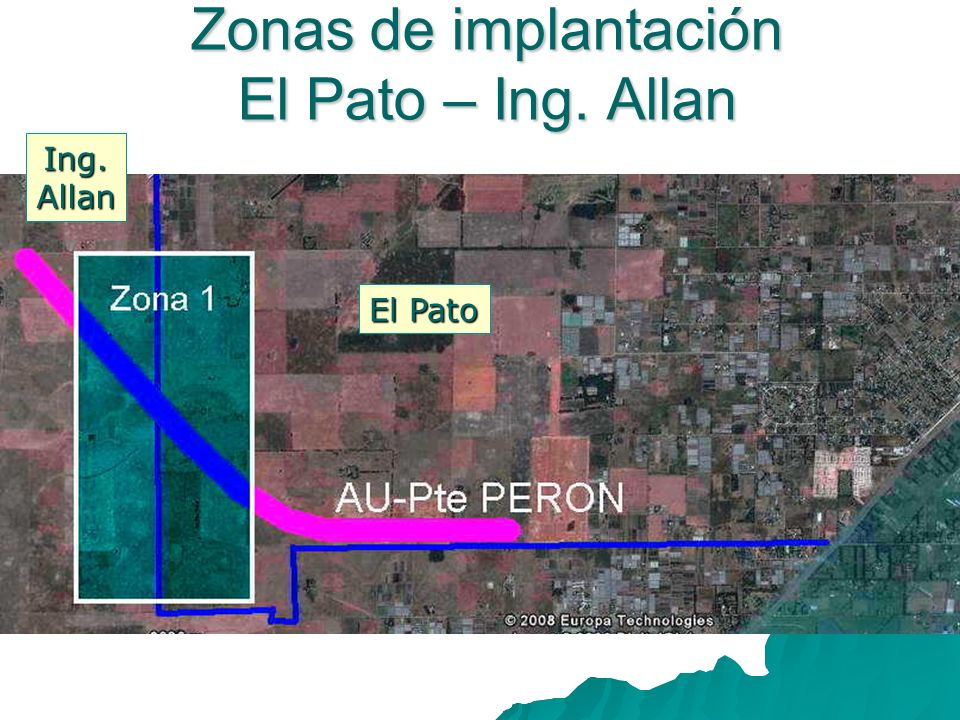 Agencia Provincial de Desarrollo Se trata de dos líneas de crédito financiadas por el Banco Interamericano de Desarrollo: La primera tiene como destino la infraestructura del proyecto con un máximo de 5 millones por municipio.