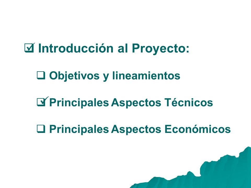 Composición de los Residuos de nuestra ciudad ORGÁNICOS (50%) INORGÁNICOS (10%) RECHAZO (40%) COMPOST - Cobertor de relleno - Enmienda de suelos Potencialmente… BIOGAS - Insumo para Energía térmica - Insumo para Energía eléctrica A RELLENO SANITARIO O bien INVESTIGACIÓN TECNOLOGÍAS ESPECÍFICAS PLÁSTICOS PAPELES METALES, ETC.