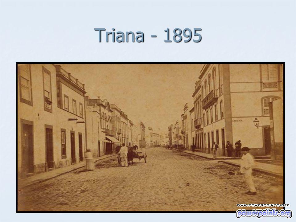 Triana - 1895