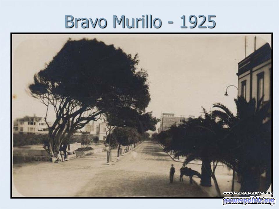 TUNEL LA LAJA 1910