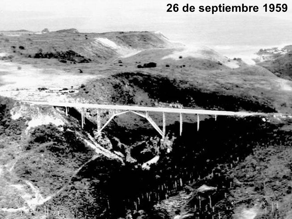 26 de septiembre 1959