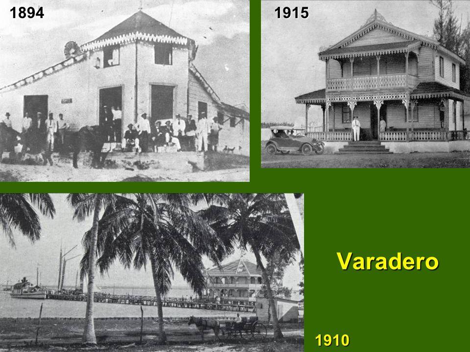 Varadero189419101915