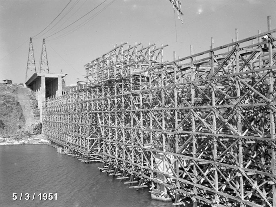 5 / 3 / 1951