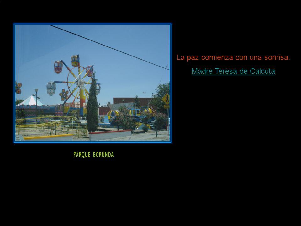 CIUDAD JUÁREZ no es la capital del delito, ni TAMPOCO el paraíso del crimen organizado.