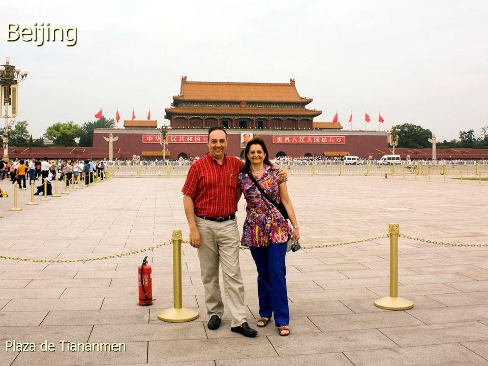 Antigua Residencia de Hu Xueyan Hangzhou