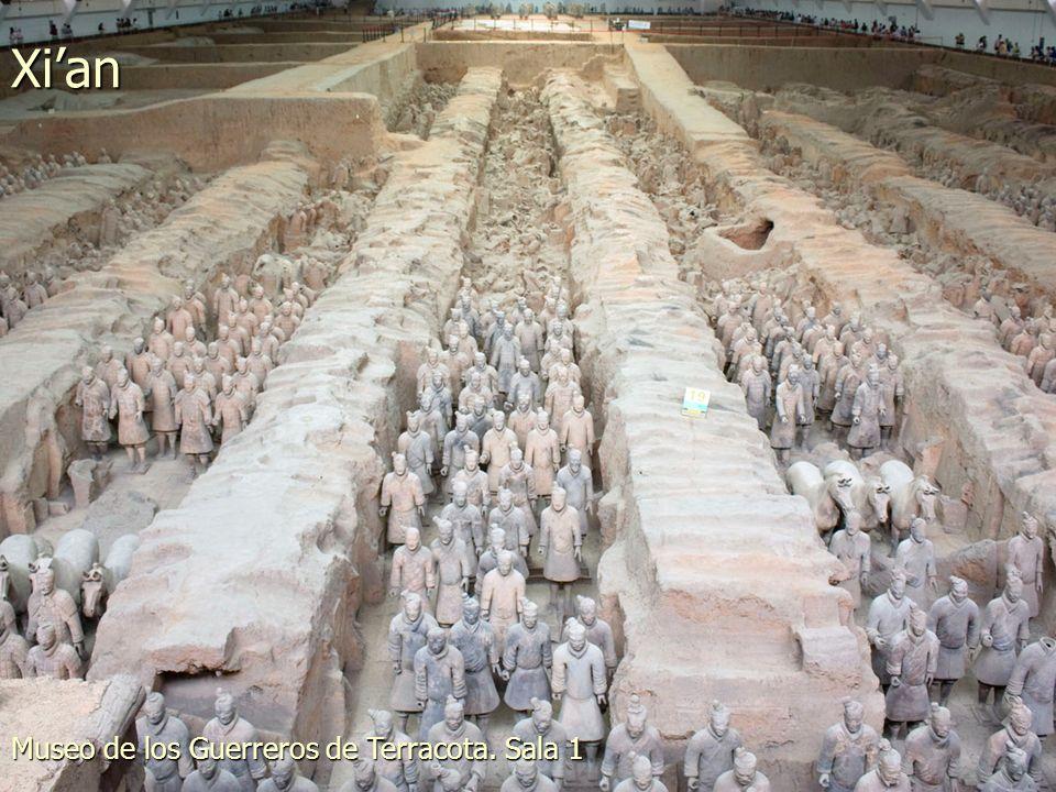 Barco de Mármol. Palacio de Verano Beijing