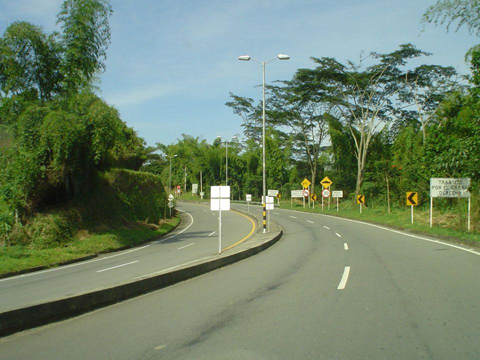 Déjese llevar por las carreteras de esta arisca tierra de Santander.