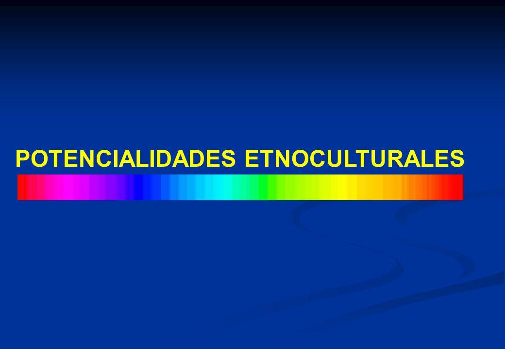 ObjetivoPolíticaEstrategias Al 2021 la Región Madre de Dios ha consolidado un Sistema de Gestión Pública, Democrática, Participativa, Transparente y c