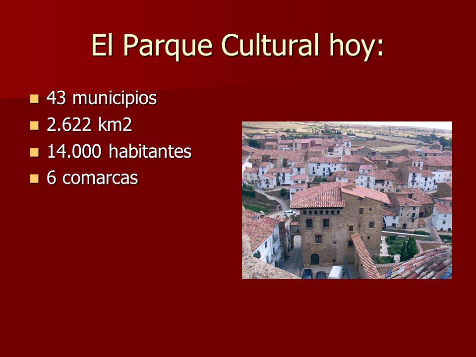Tres apuestas de calidad La Gestión del Patrimonio La Gestión del Patrimonio El Asociacionismo como motor de desarrollo El Asociacionismo como motor de desarrollo La Agroalimentación y el Turismo La Agroalimentación y el Turismo
