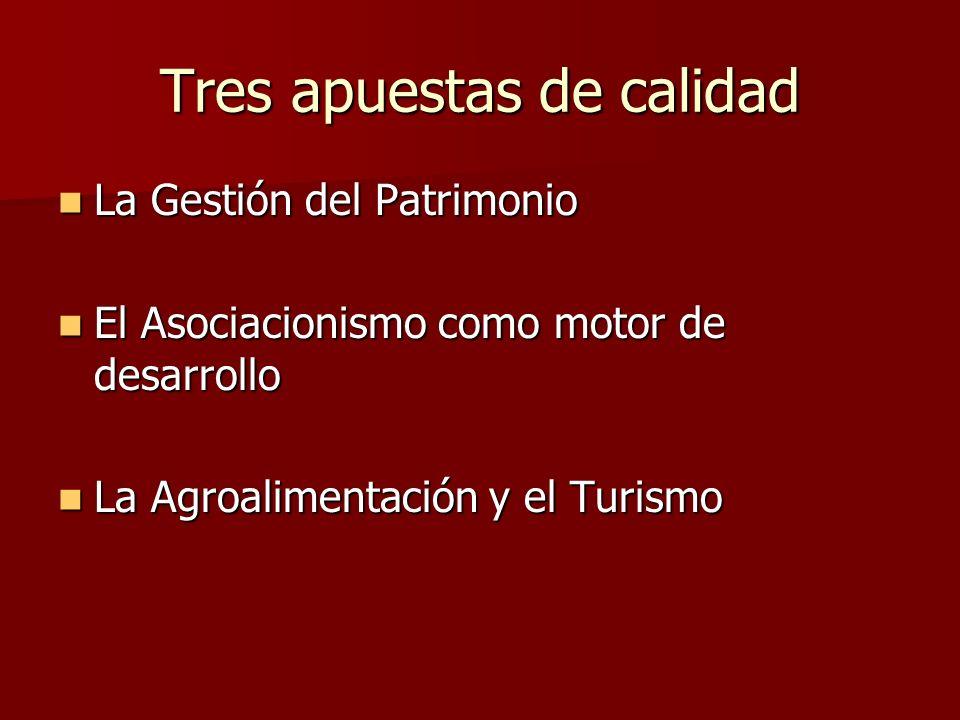 Asociación para el Desarrollo del Maestrazgo Javier Oquendo Calvo Javier Oquendo Calvo C/ Pueyo 33, Molinos (Teruel) C/ Pueyo 33, Molinos (Teruel) cetema@maestrazgo.org cetema@maestrazgo.org cetema@maestrazgo.org 978 84 97 09 978 84 97 09 www.maestrazgo.org www.maestrazgo.org www.maestrazgo.org GRACIAS GRACIAS