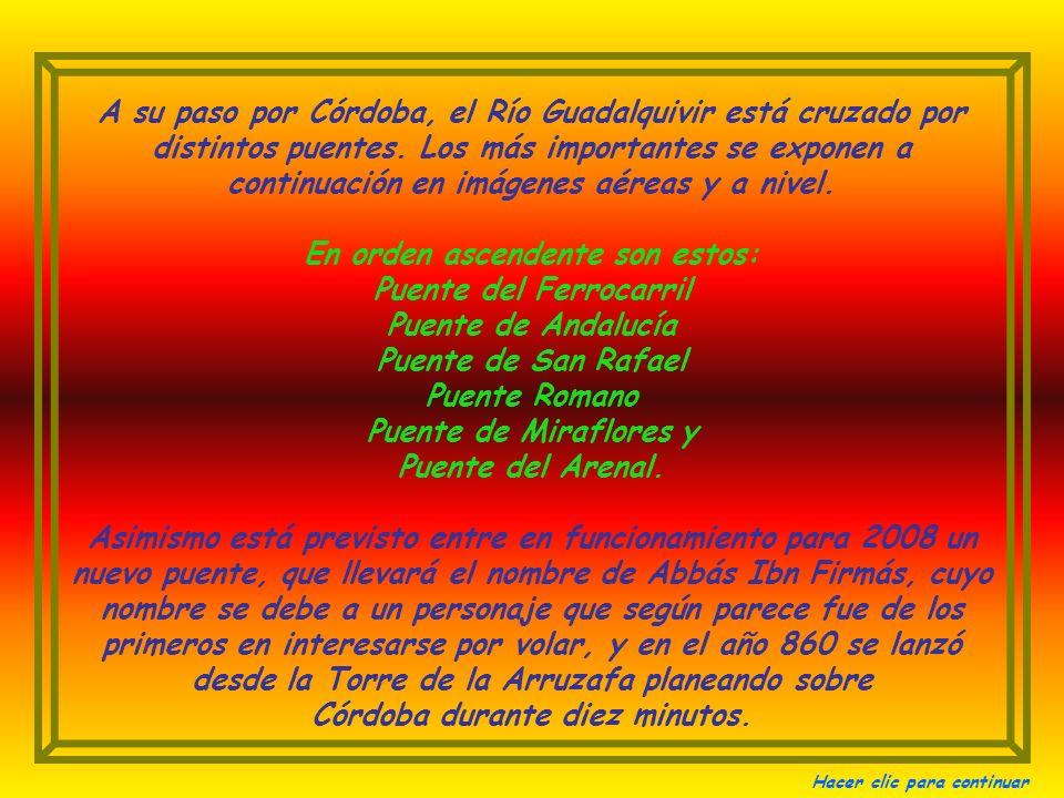 Presas y Rafting La capacidad total, de agua embalsada, de la cuenca del Guadalquivir es de 7152 hm3.