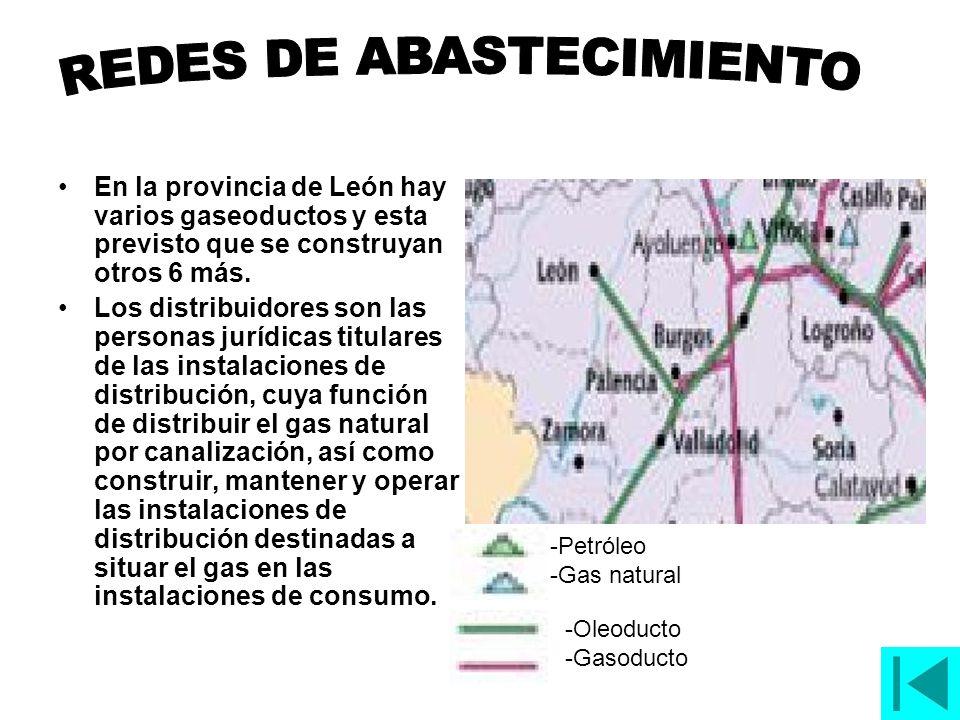 Los ayuntamientos de Ponferrada y Camponaraya crearán una sociedad mercantil supramunicipal encargada de la gestión y el funcionamiento del futuro Parque Científico y Tecnológico del Bierzo.