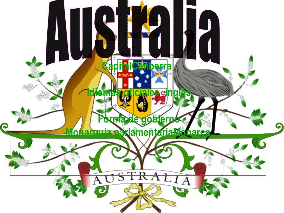 EL KOALA El koala es uno de los mejores animales sabidos de Australia.