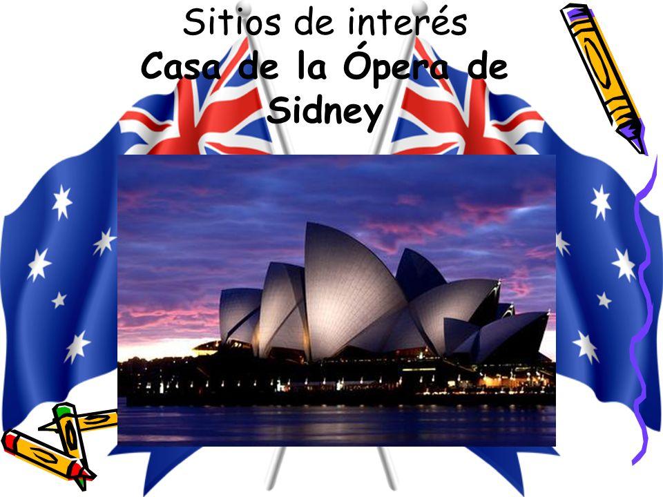 Perth Los principales atractivos de Perth son: - Parque Nacional Nambung - Kings Park - City Beach - Cottesloe Beach - Swan Valley - Museo de Australi