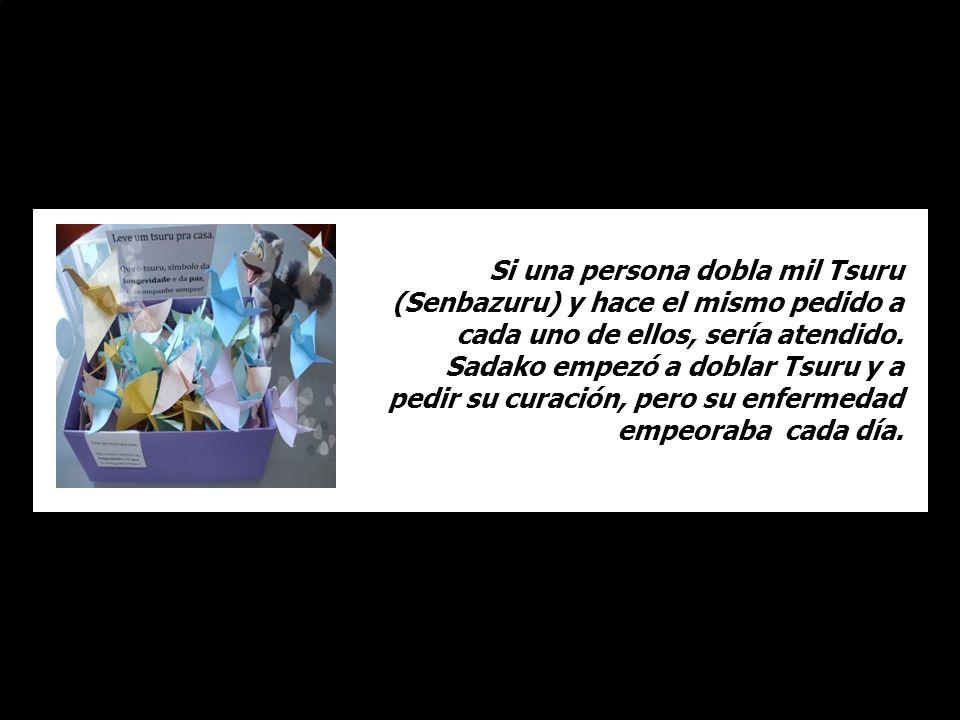 AYUDE A DIVULGAR ESTA GRAN LECCIÓN DE VIDA
