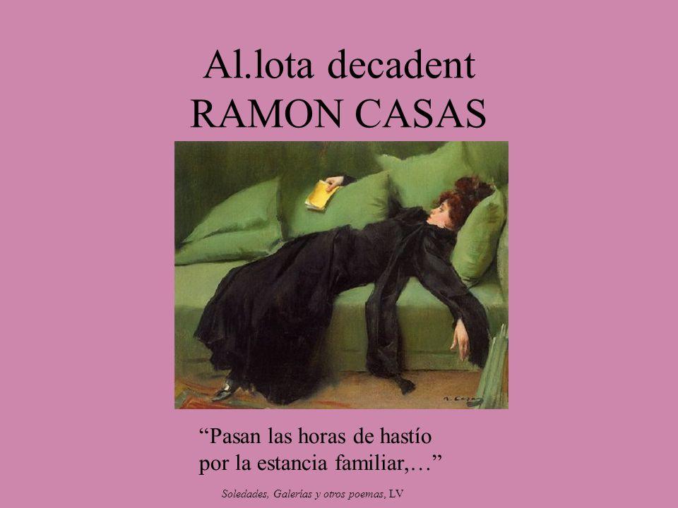 Campos de Castilla 1912 Poesías Completas 1917 -Preocupación nacional y social.