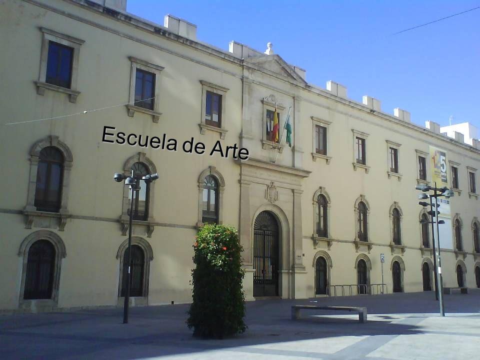 Antonio Antonio Cuadra Miguel R. Algarra Ángel Barceló C. Sánchez d la HigueraJosé Fernández Richoli Rafael Barco