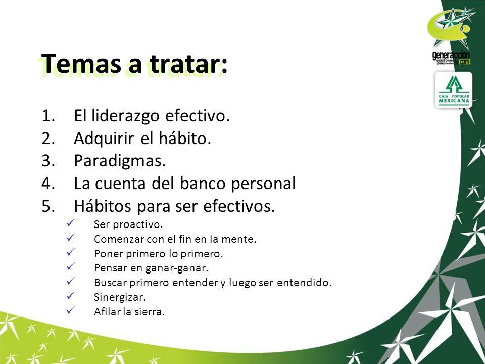 Ejercicio: Actividades lúdicas (Coordinación y liderazgo) Actividades lúdicas (Coordinación y liderazgo)