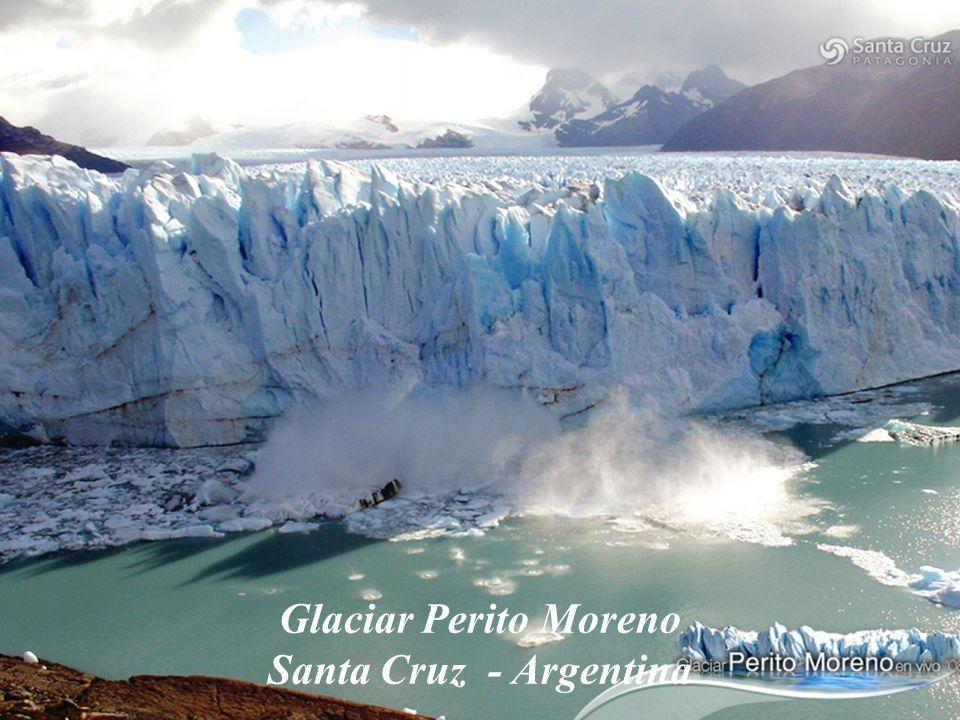 Tren de las nubes Salta - Argentina
