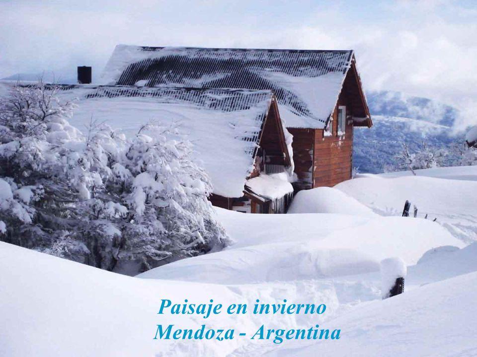 Tucuman - Argentina