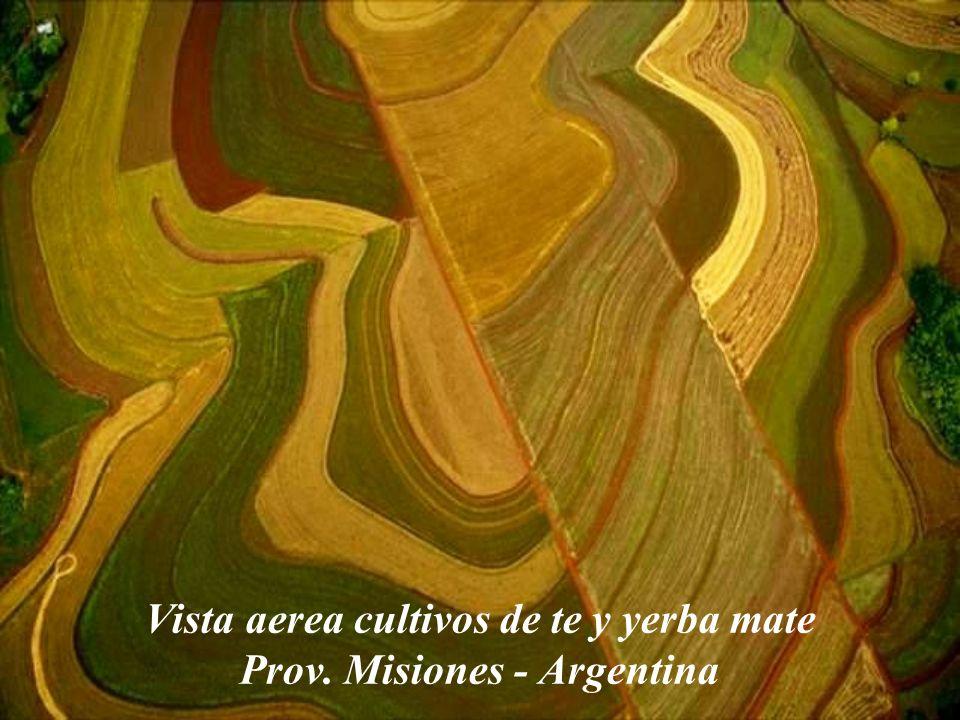 Las Leñas Mendoza - Argentina