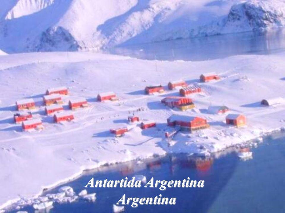 Parque Nacional El Palmar Entre Rios - Argentina