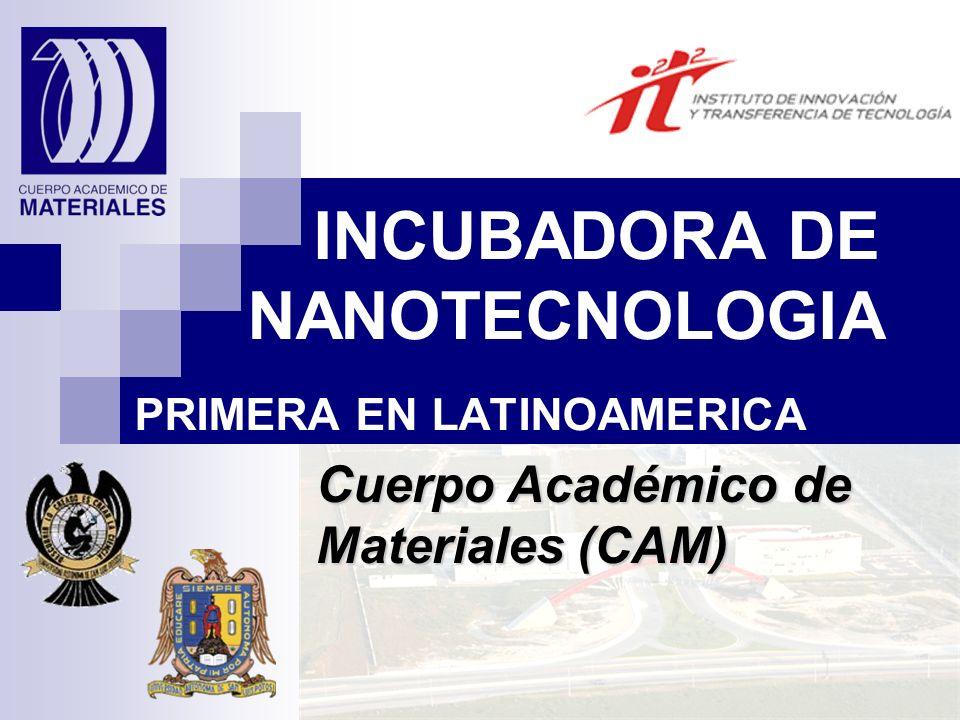 ACADEMIA-SECTOR PRODUCTIVO El gobierno de Nuevo León ha desarrollado el programa: Monterrey, Ciudad Internacional del Conocimiento.