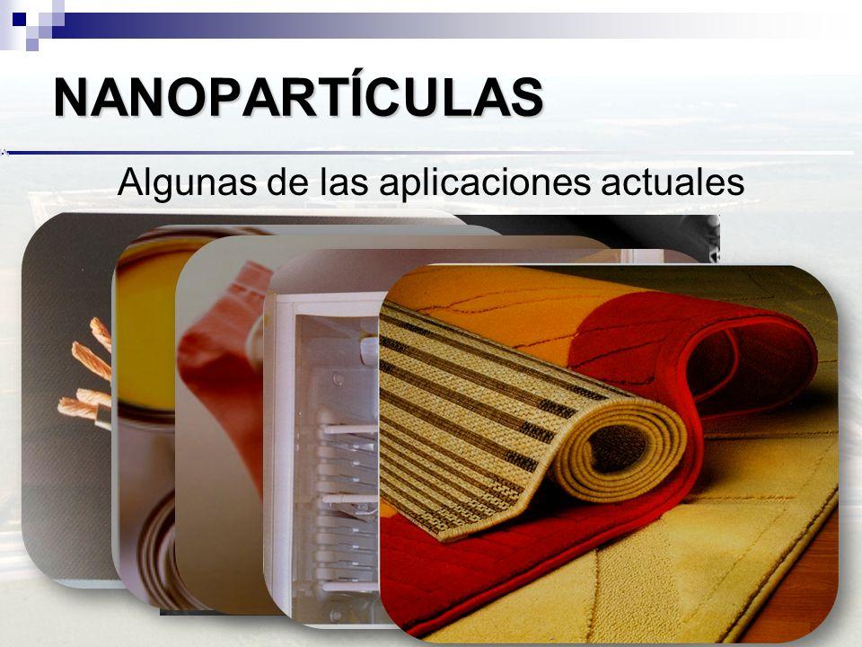 PLANTA PILOTO A ESCALA SEMI INDUSTRIAL Incubadora de Nanotecnología Planta piloto instalada en la Incubadora de Nanotecnología con el apoyo del I 2 T 2.