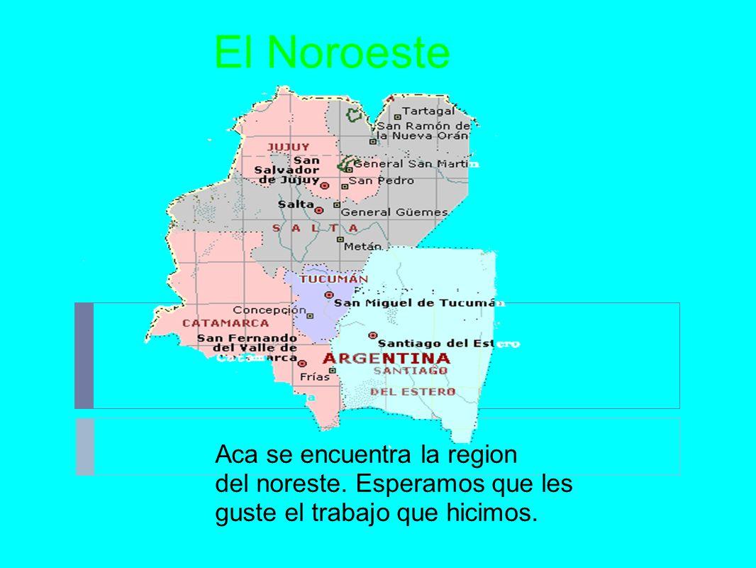 Turismo El Cerro de los siete colores La quebrada de umhahuaca Las Salinas, JujuyParque Talampaya Vengan.