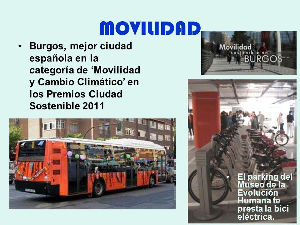 Piscina m mm municipal climatizada de Toro. Moderna, sostenible y singular. Utilización de materiales tradicionales aislantes en su construcción. Plac