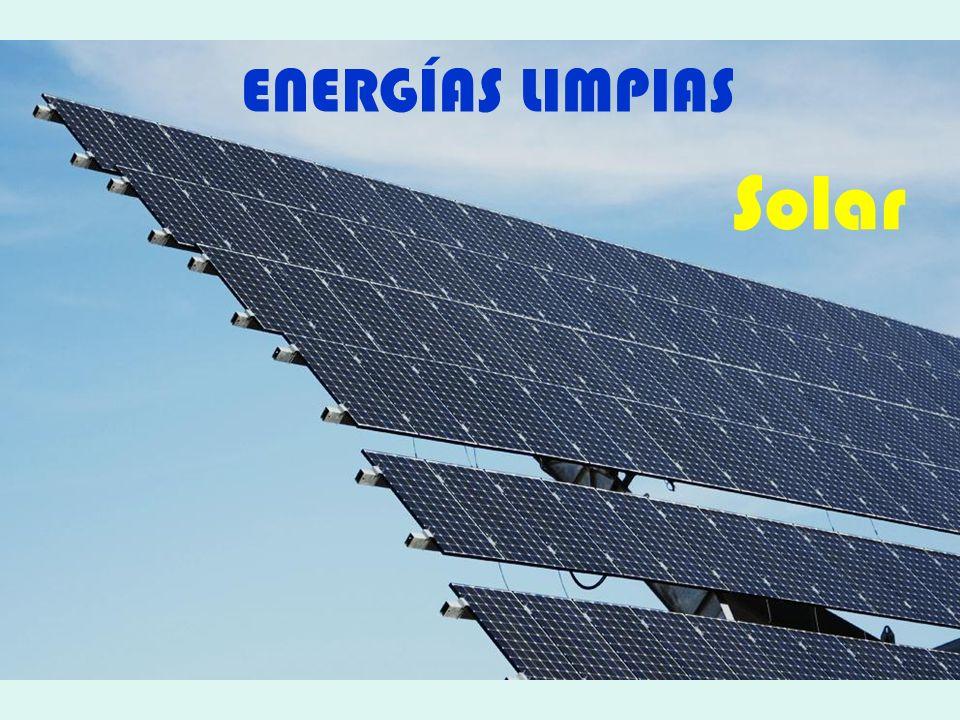 ENERGÍAS LIMPIAS PARQUE DE ENSAYO DE PEQUEÑOS AEROGENERADORES IV. VALTAREJOS, SORIA. Eólica