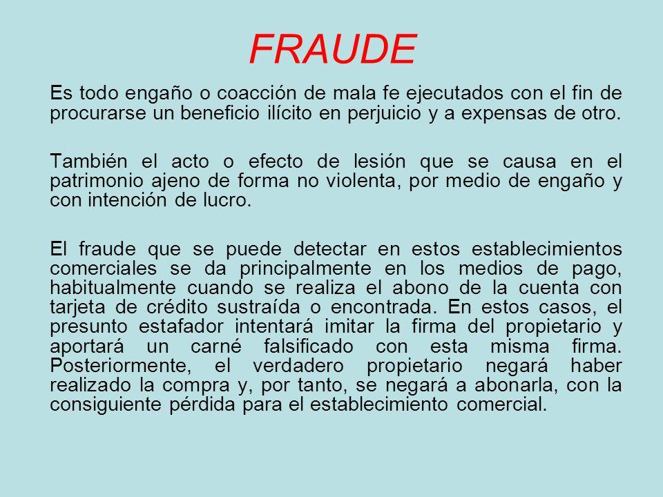 Medidas de Seguridad para detectar la falsificación de moneda, I Los billetes españoles cuentan con ciertas medidas de seguridad que hacen difícil su falsificación.