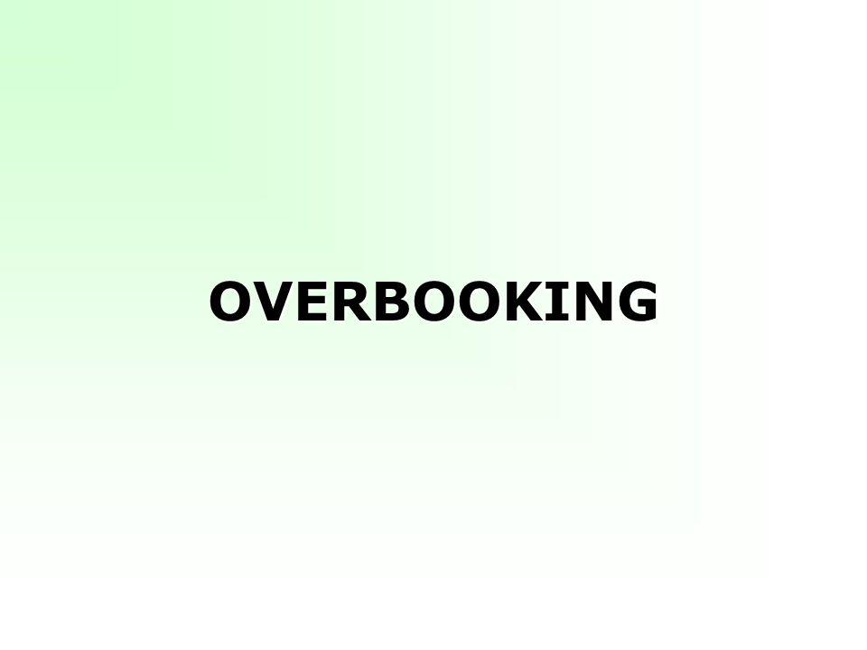 Denegación de embarque (un vuelo parte un paquete): Ejemplo OVERBOOKING compañía aérea de un vuelo parte un paquete: TTOO RESPONSABLE (Modificación de un elemento esencial del contrato) Cliente contrata un vuelo para una reunión en New York: Vuelo: Bcn Paris New York + 2 noches de hotel + transfer Hechos: Bcn – Paris = OK Paris-New York = Overbooking Cliente opta por regresar al punto de origen.