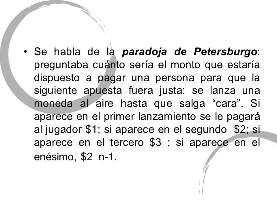Herbert A.Simon. La alternativa conductual.